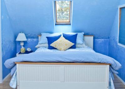 Waterfront Harbour - 3rd floor Master suite Beachroom Queen Bed