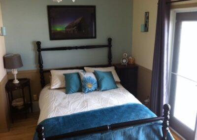 Waterfront Harbour - Aurora Room